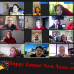 HappyLunarNew Year